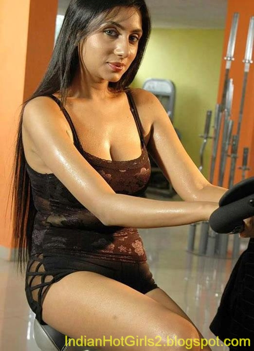 ... girls in India through this genuine Indian dating site. Meet thousands