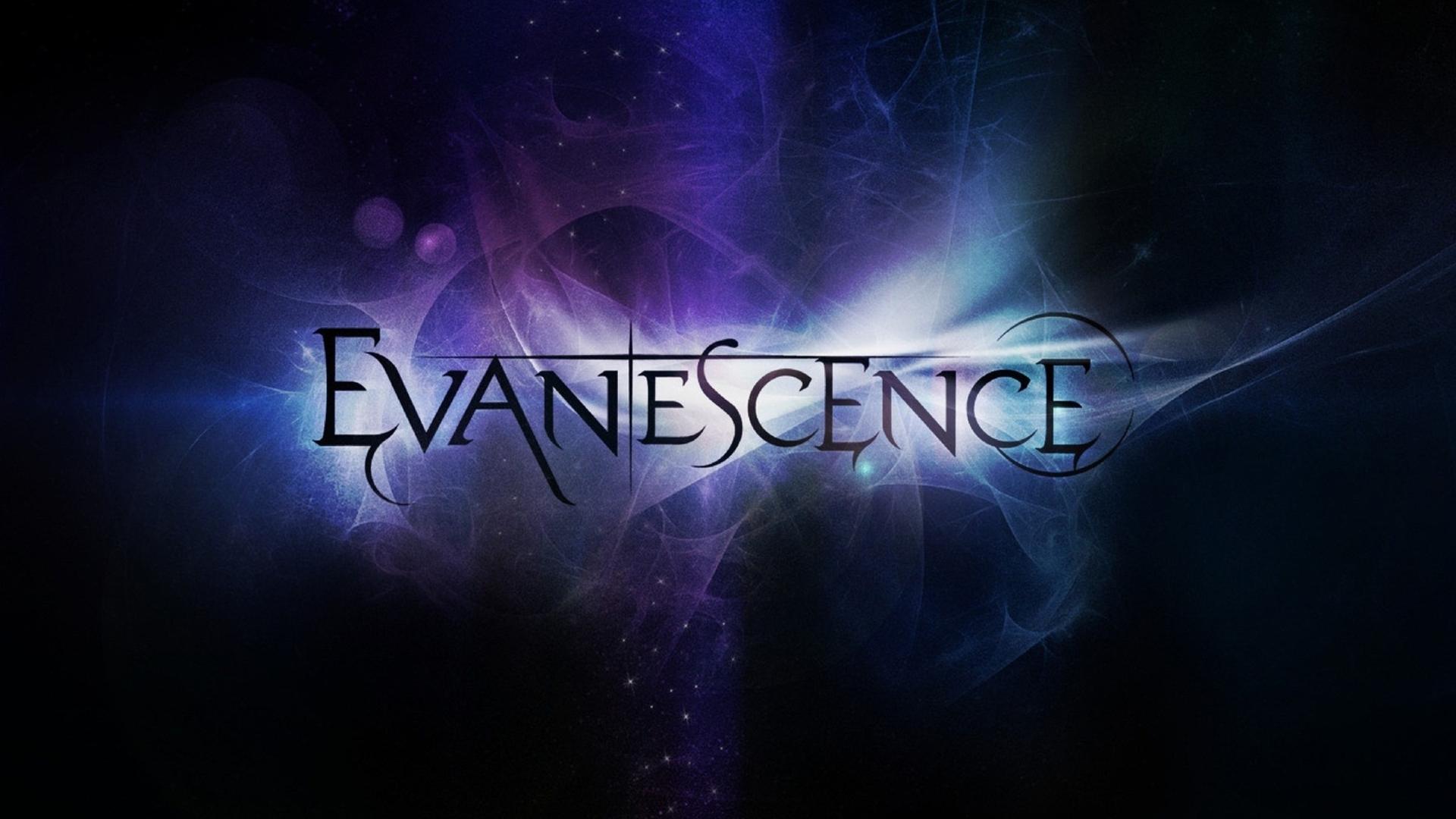 evanescence hearts wallpaper - photo #11