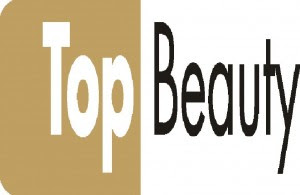Parceiro:Top Beauty