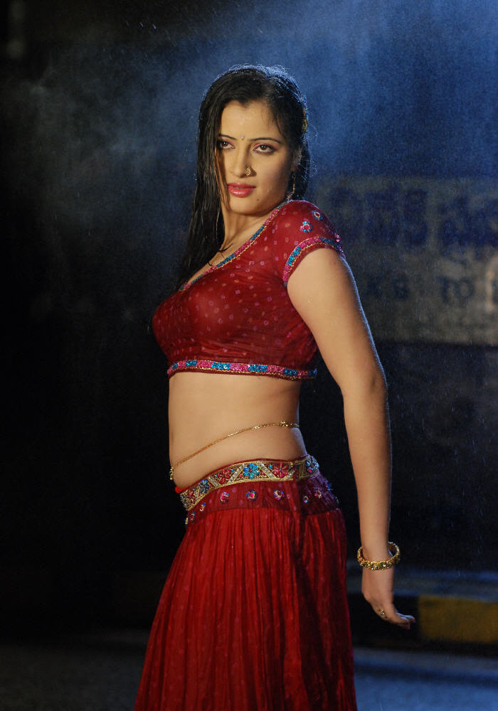 indian hottest sexy women sex