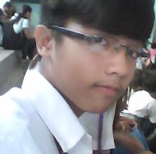 Larawan Ko