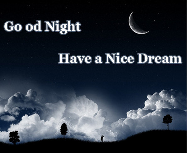 Good Night Wallpapers For Facebook 2016 (New) - Find Quotes , Beautiful Photo...