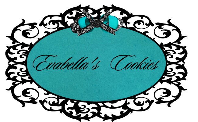 Evabellas Cookies