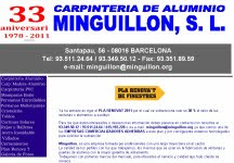 Minguillon, S.L.