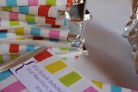 http://zahnfee-im-zuckerrausch.blogspot.de/2012/10/ein-kleiner-blick-auf-die-candy-bar-der.html