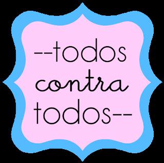 Todos Contra Todos (TCT)