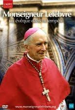 Mons. Lefebvre: un obispo censurado por la Nueva FSSPX