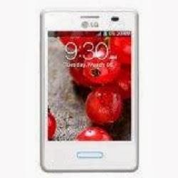 LG Optimus L3 II E-425