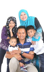 Keluarga UMAMA Malaysia