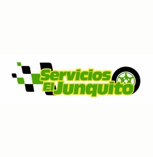 SERVICIOS EL JUNQUITO