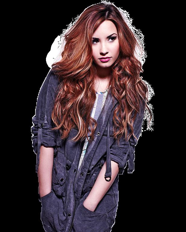 Mamilos! A historia se repete, e a protagonista agora é Demi Lovato. Render%2B-%2BDemi%2BLovato%2B-%2BBaixe%2BRenders