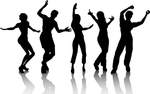 http://4.bp.blogspot.com/-d_AOHYM4eVM/UJuXnLX9HbI/AAAAAAAAMF0/kOH5_58Y0k8/s320/Dance%5B1%5D.jpg