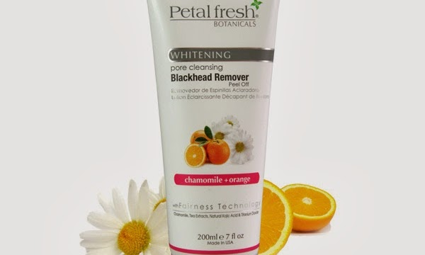 Petal Fresh | Review + Giveaway! (CLOSED)