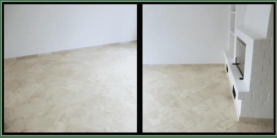da silva stones ug travertine light fliesen naturstein 30x30cm hochwertig und elegant. Black Bedroom Furniture Sets. Home Design Ideas
