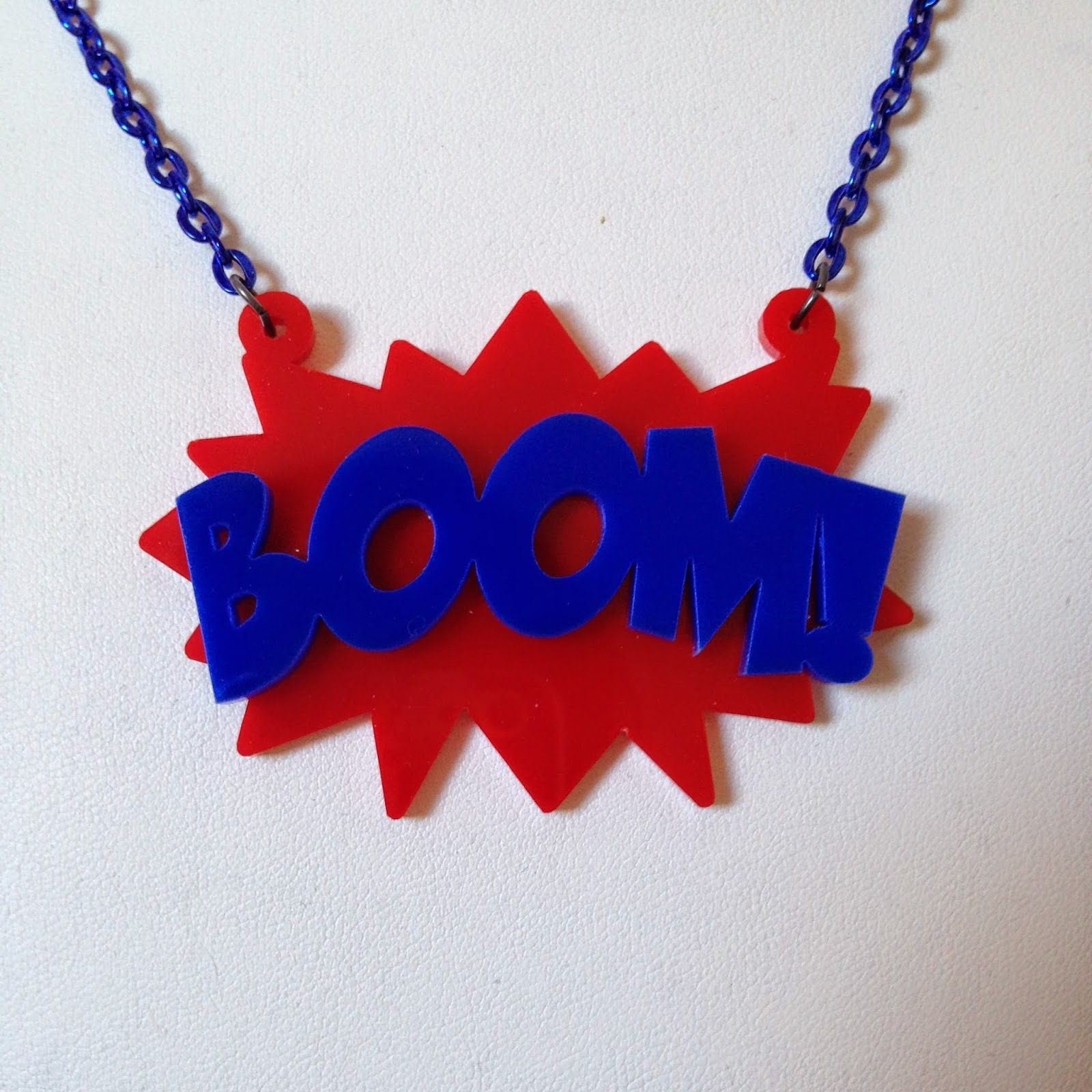 http://imsorrywhatdidyousay.com/boom-necklace-3250-p.asp