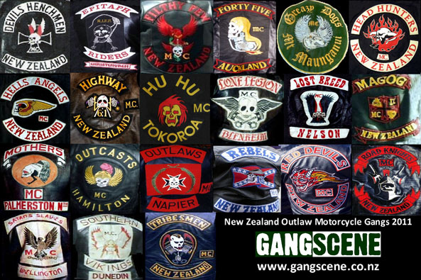 1% Motorcycle Club Patches http://lutonmc.blogspot.com/2012/08/1-omg.html