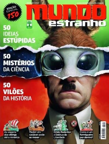 O Pequenino – Dublado DVDRip (2006)