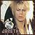 I like Jareth