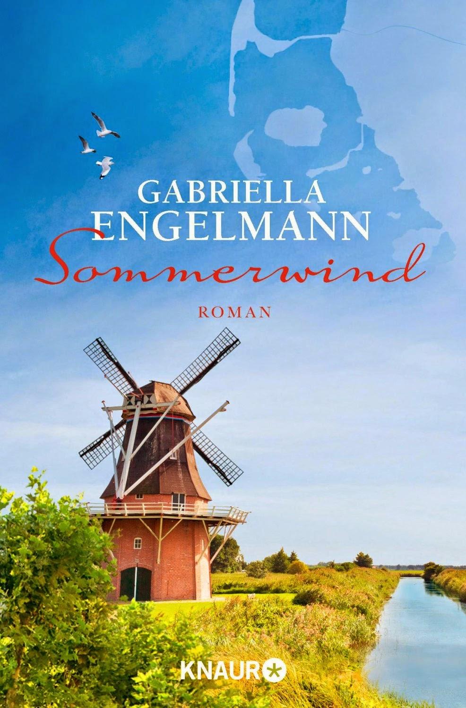 http://www.amazon.de/Sommerwind-Roman-Gabriella-Engelmann/dp/342651432X/ref=sr_1_1?s=books&ie=UTF8&qid=1398751762&sr=1-1&keywords=Sommerwind