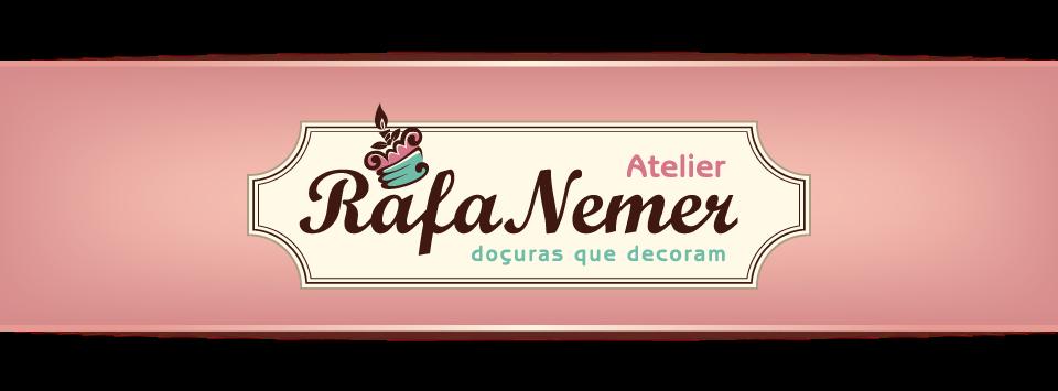 Atelier Rafa Nemer