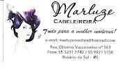 MARLUZE CABELEREIRA