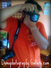 Azrai Photographer