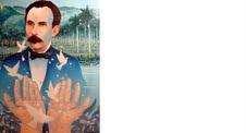MIU honrará este lunes al Prócer Independentista cubano José Martí, en el 160 aniversario de su natalicio