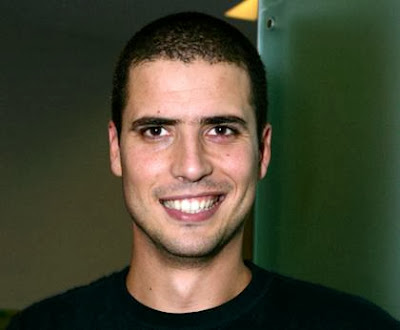 Ricardo Araújo Pereira faz comentário badalhoco sobre a Troika