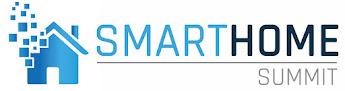 Căn phòng thông minh tại Vinhomes Smart City