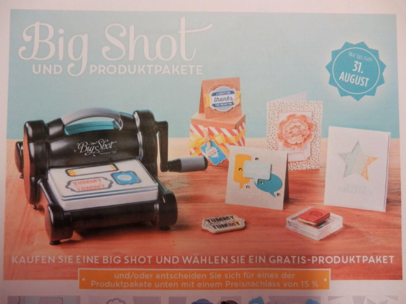 http://su-media.s3.amazonaws.com/media/docs/flyers/big_shot/Flyer_BS_Demo_8.1-31.2014_DE.pdf