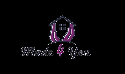 Homemade 4 You Design Team