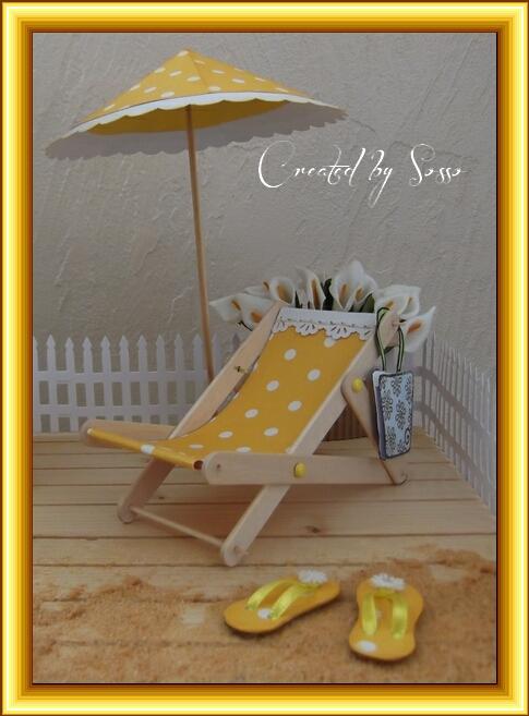 Sosso scrap juin 2013 for Baton de chaise synonyme