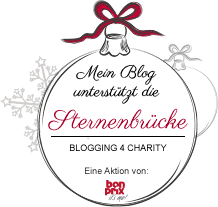 http://www.bonprix.de/service/blogging-for-charity/