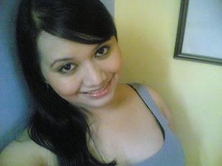 http://www.copasindo.com/2014/01/cerita-dewasa-seks-dosen-dengan.html