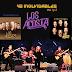 Los Acosta - 40 Inolvidables [2015][MEGA] Vol.1 y 2
