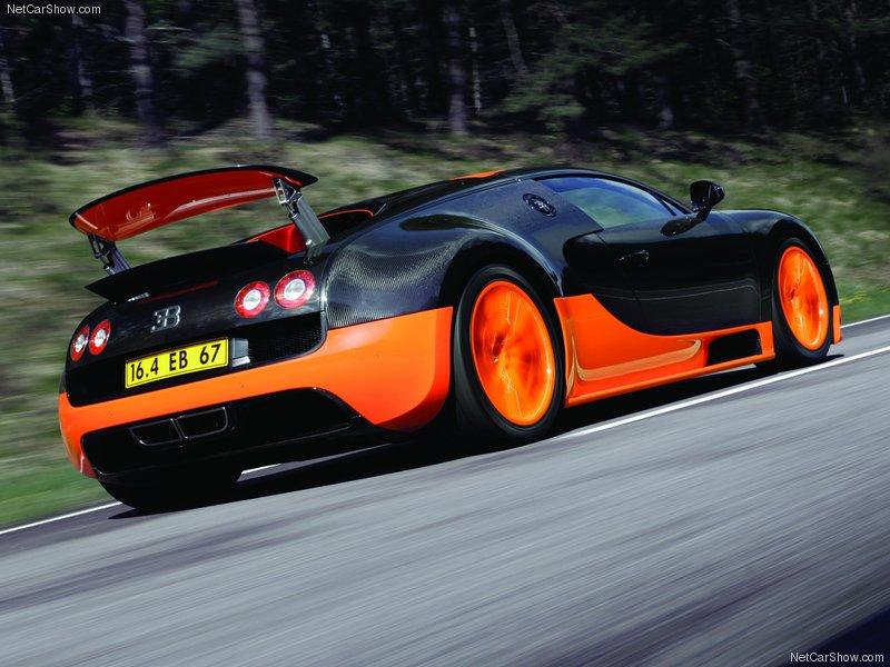 Bugatti Veyron Super Sport Info,Bugatti 16,Bugatti Veyron Super Sport Video