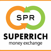 super rich thailan SPR