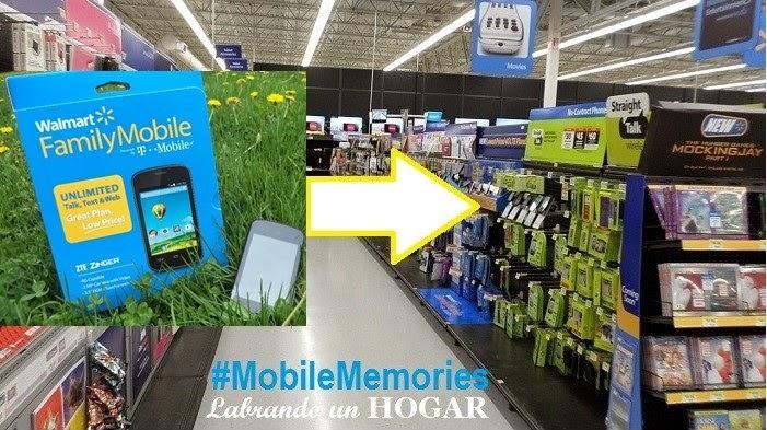 #MobileMemories  #Ad #cbias