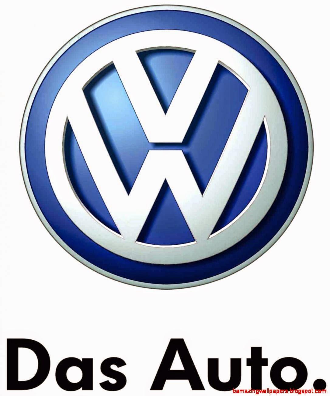 volkswagen das auto logo png amazing wallpapers