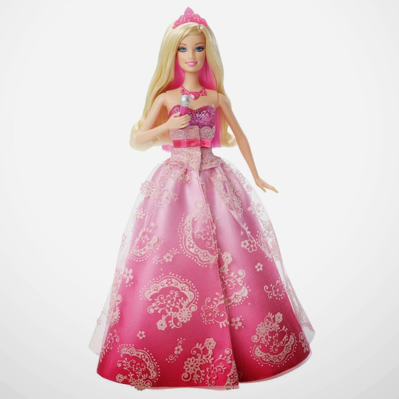 Barbie Wallpaper Hd 3d: All 3D HD Wallpapers