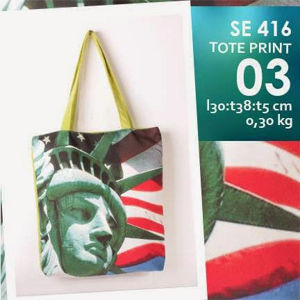 jual online tote bag kanvas murah full printing usa liberty