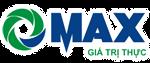 Công ty BĐS MaxLand