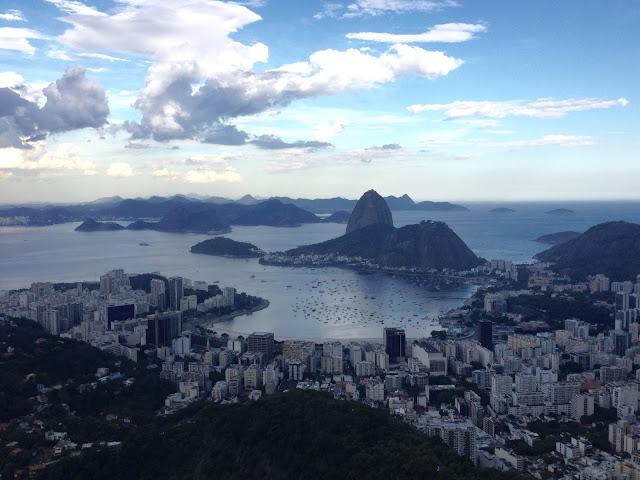 Top10: Mirantes Imperdíveis no Rio de Janeiro!