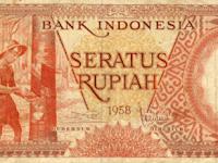10 Tips Bisnis Usaha Kolektor Uang Kuno Rupiah & Asing