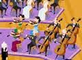 http://www.vivajuegos.com/juegos-de-memoria/memoriza-la-orquestra.html
