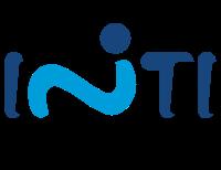PT INTI (Persero)