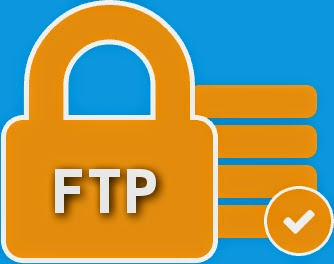 Precisely What Does SFTP stand for and what can it do for me?