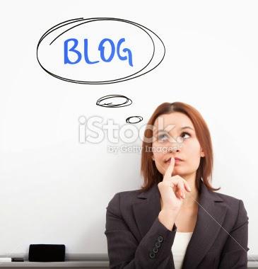 4 Langkah untuk Meningkatkan Pengunjung Blog