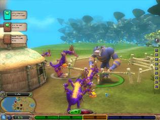 Spore Download Free Full Version Pc