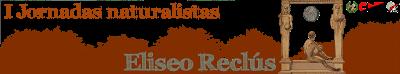 """I Jornadas naturalistas Eliseo Reclús,anarquistas adoptaron y aún en la actualidad utilizan como premisa entre las relaciones humanas, CNT AIT Albacete,asociación Eliseo Reclús,  Calar del Río Mundo próximo a Riópar,http://www.facebook.com/pages/Anarquistas/378066755607147  I Jornadas naturalistas Eliseo Reclús ¡Salud y libertad!, es la interjección a modo de saludo y despedida que much@s anarquistas adoptaron y aún en la actualidad utilizan como premisa entre las relaciones humanas, no a modo de formalismo sino de elocución que fundamenta la necesidad de trabajar la autodisciplina del progreso personal para repercutir positivamente en las relaciones sociales.   Desde CNT-AIT, Albacete entendemos de forma sustancial el significado y lo aplicamos, pues es la voluntad de emancipación del ser humano en sociedad lo que nos impulsa. Así, nos hemos propuesto unas Jornadas de convivencia en un entorno natural y saludable, en las que intercalaremos actividad física con charlas y talleres, conjunto de actividades colectivas que invitan, desde una perspectiva libertaria, a esa salud y libertad.   Los 3 primeros días los dedicaremos al desplazamiento del personal desde la ciudad a la montaña, eso sí, en bicicleta. Es lo que hemos organizado como """"Ruta Ciclolibertaria"""" desde nuestro local de CNT-AIT, que compartimos con el Ateneo Anarquista de Albacete, hasta el cortijo que gestiona la asociación Eliseo Reclús, en las inmediaciones del Calar del Río Mundo próximo a Riópar.   Una vez en """"La Montaña"""" dedicaremos 4 días al descanso y al disfrute del paisaje y la convivencia en el paraje de destino. Nos proponemos, a lo largo de la estancia, desarrollar un par de charlas coloquio, varios talleres y rutas de senderismo que nos complementen la finalidad naturalista libertaria de las Jornadas. Más información aquí. CNT-AIT, Albacete"""